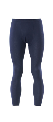 00572-350-01 Functional Under Trousers - navy