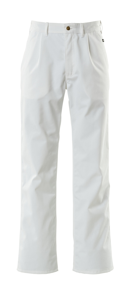 00579-430-06 Trousers - white