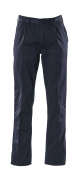 00770-440-01 Trousers - navy