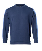 00784-280-01 Sweatshirt - navy