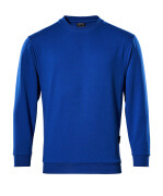 00784-280-11 Sweatshirt - royal