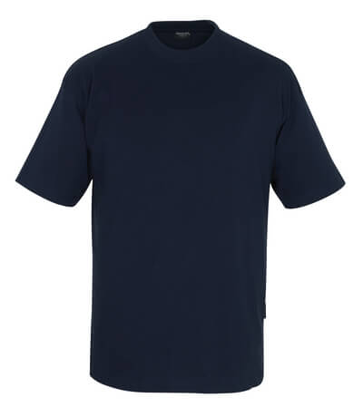 00788-200-01 T-shirt - navy