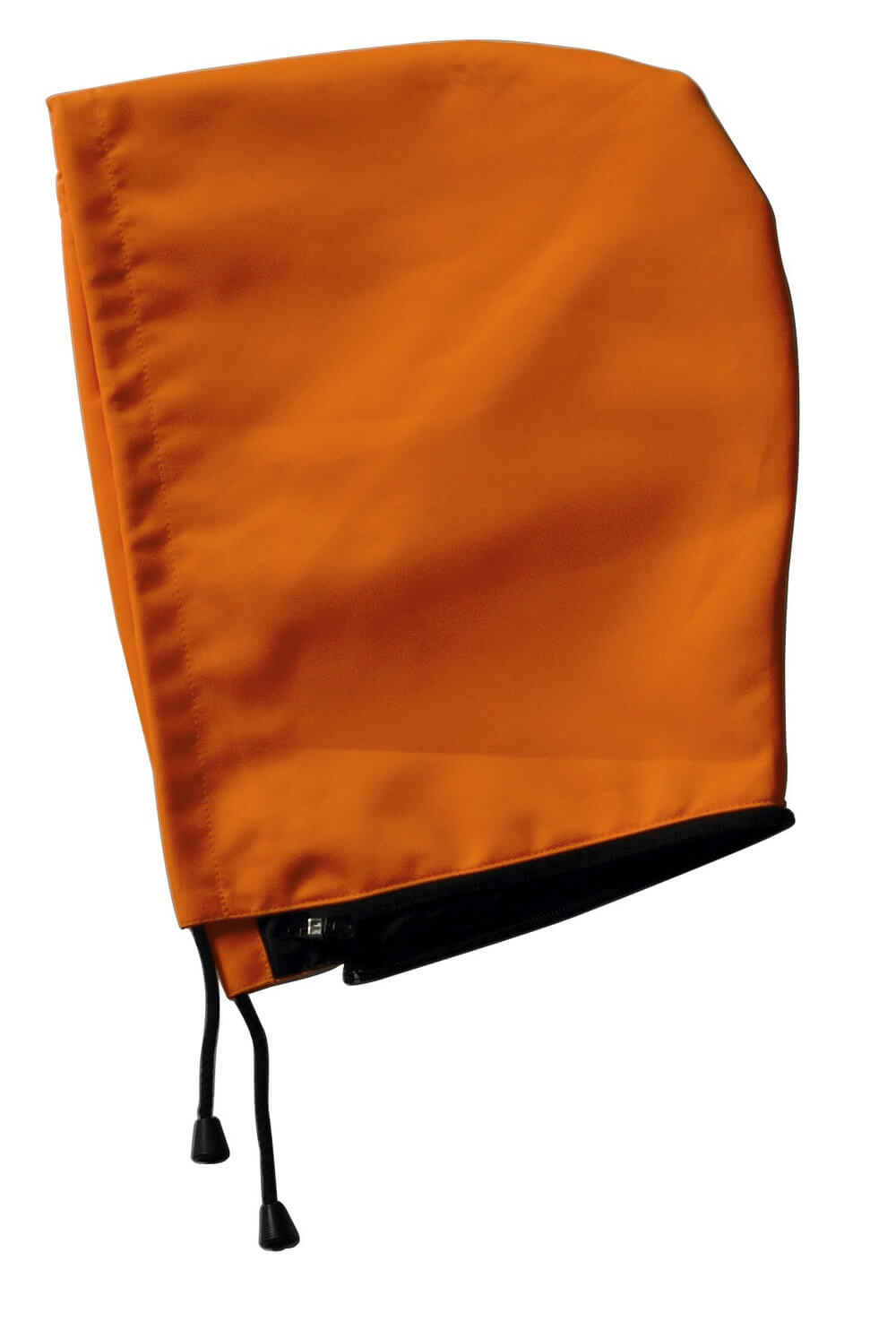 07014-880-14 Hood - hi-vis orange
