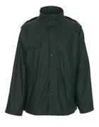 07060-028-03 Rain Jacket - green