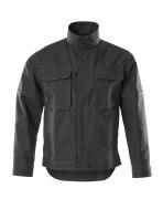 10109-154-09 Jacket - black