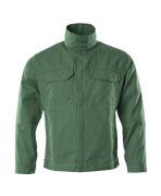 10509-442-03 Jacket - green