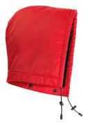 10539-620-02 Hood - red
