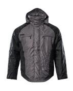 12035-211-88809 Winter Jacket - anthracite/black