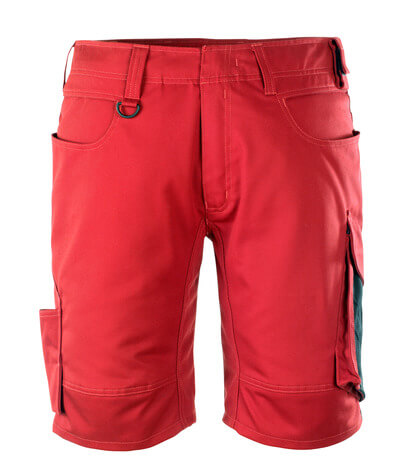 12049-442-88809 Shorts - anthracite/black