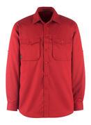 13004-230-02 Shirt - red