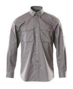 13004-230-888 Shirt - anthracite