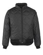 13515-905-09 Thermal Jacket - black