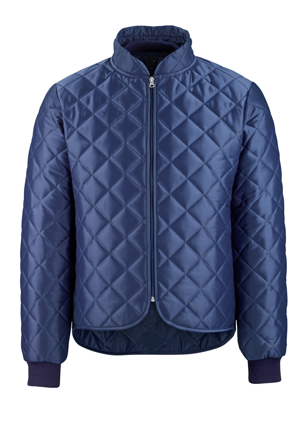 14501-707-01 Thermal Jacket - navy