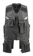 15089-154-010 Tool Vest - dark navy