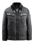 15235-998-09 Winter Jacket - black