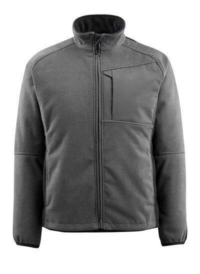 12209 442 Jacket MASCOT® UNIQUE
