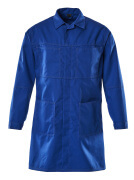 15759-330-11 Warehouse Coat - royal