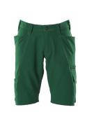 18149-511-03 Shorts - green