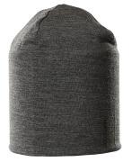 18350-803-189 Hat - dark anthracite-flecked