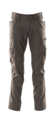 18779-230-18 Trousers - dark anthracite
