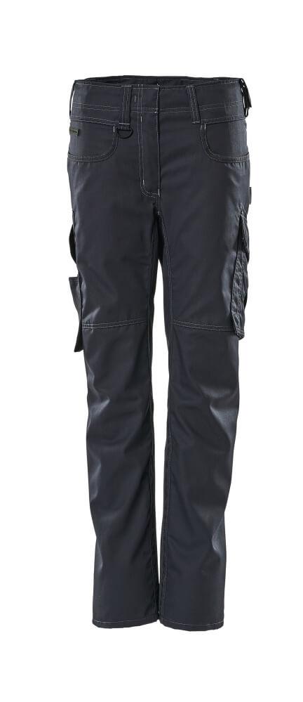 18788-230-010 Trousers - dark navy