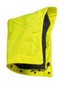 19044-217-17 Hood - hi-vis yellow