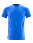 20182-959-010 T-shirt - dark navy