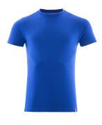 20482-786-08 T-shirt - grey-flecked
