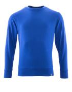 20484-798-11 Sweatshirt - royal