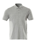 20683-787-06 Polo shirt - white