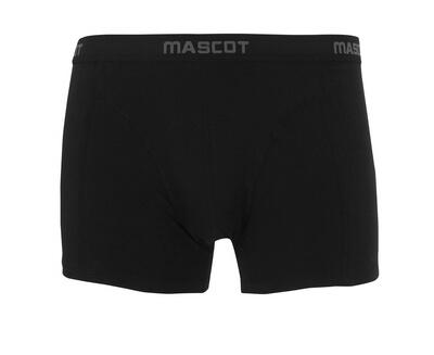 50029-847-09 Boxer Shorts - black