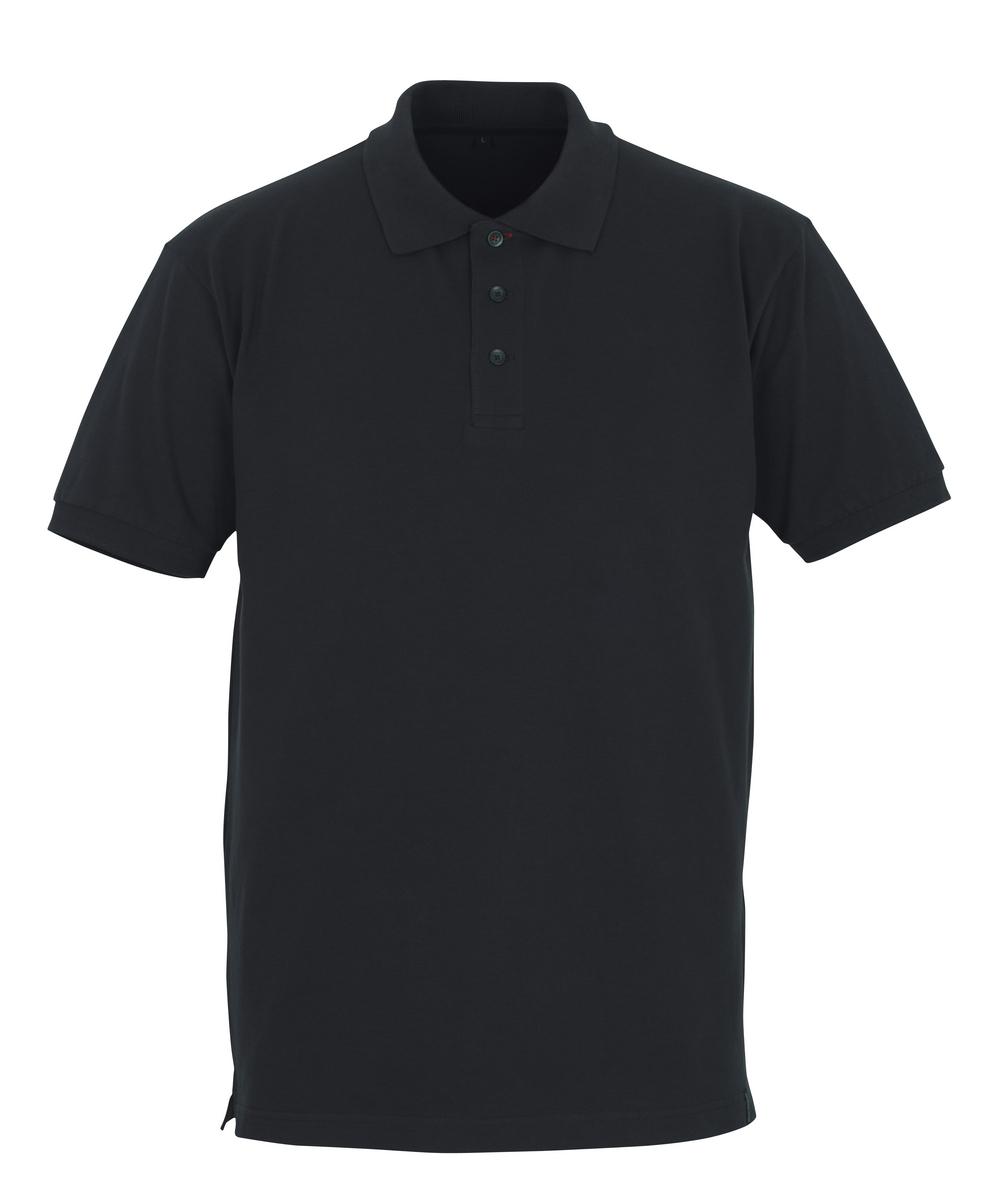 50181-861-010 Polo Shirt - dark navy