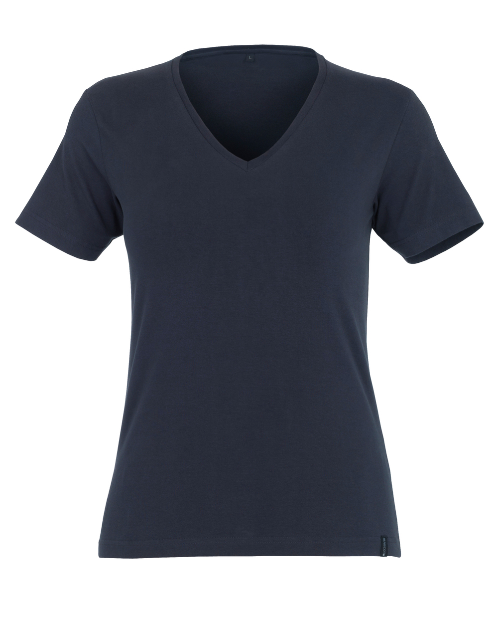 50369-862-010 T-shirt - dark navy