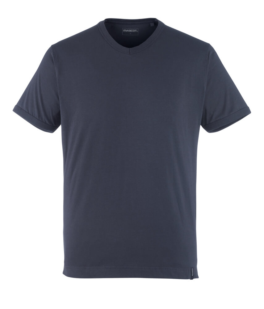 50415-250-010 T-shirt - dark navy