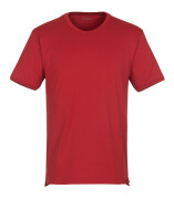 50415-250-02 T-shirt - red