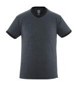 50415-250-73 T-shirt - black denim