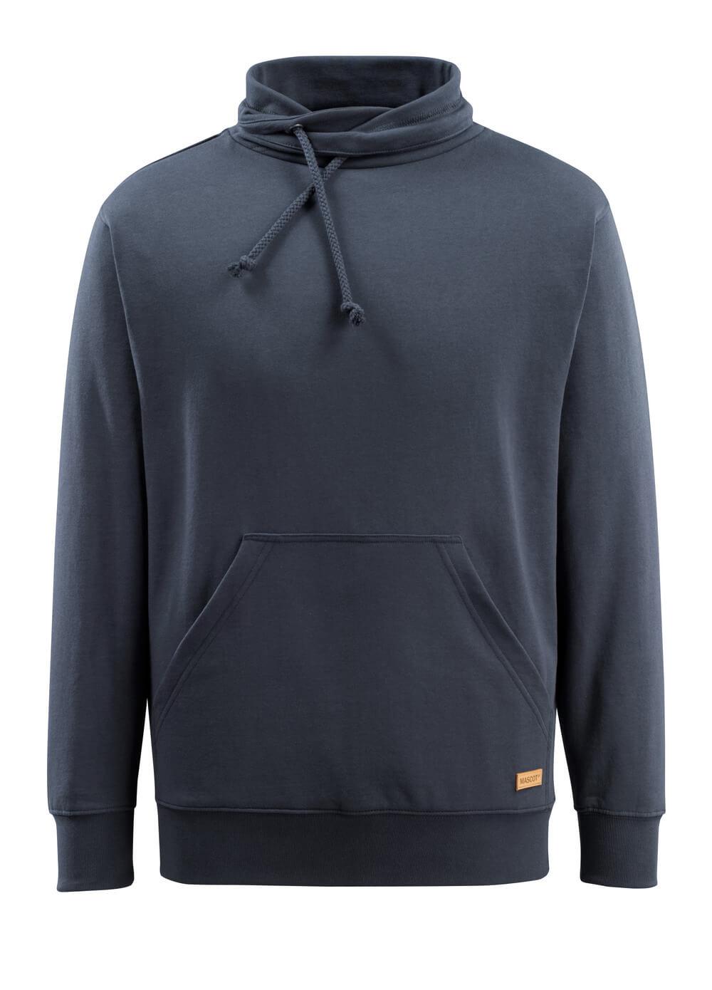 50598-280-010 Sweatshirt - dark navy