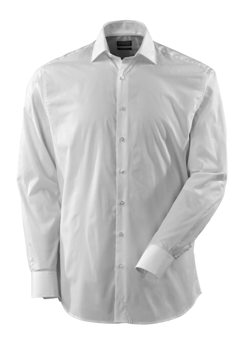 50631-984-06 Shirt - white