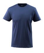 51579-965-01 T-shirt - navy