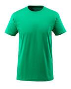 51579-965-333 T-shirt - grass green
