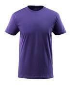 51579-965-95 T-shirt - violet blue