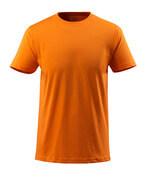 51579-965-98 T-shirt - bright orange