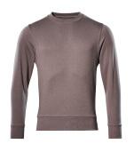 51580-966-888 Sweatshirt - anthracite