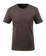51585-967-18 T-shirt - dark anthracite