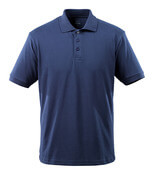 51587-969-01 Polo shirt - navy