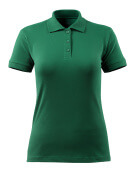 51588-969-03 Polo shirt - green