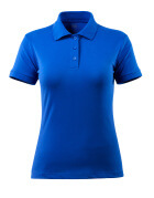 51588-969-11 Polo shirt - royal