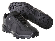 F0820-702-09 Sneakers - black